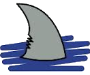 Great White Sites logo